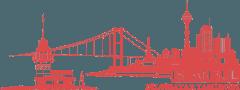 İstanbul Bilgisayar Servisi ve Onarım Merkezi Acil Servis  0212 222 67 67